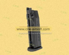 WE M&P Toucan 24 Rounds Magazine  (with S&W marking on the base)